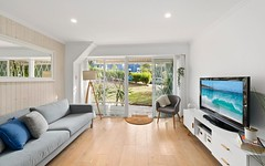 13/435 Old South Head Road, Rose Bay NSW