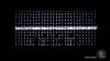 Kraftwerk - Live at the Marquee Cork - Dave Lyons-10
