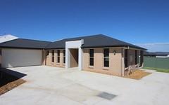 13A Barr Street, Windradyne NSW
