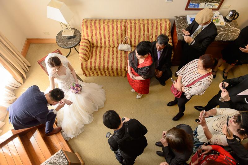 新祕俐茵,煙波飯店,煙波飯店婚宴,煙波飯店婚攝,新竹婚攝,MSC_0015