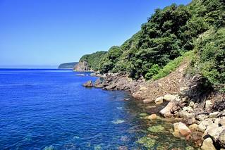 Hirado - Japan