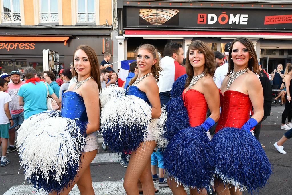 finale coupe du monde france croatie 15.07 (81)