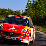 "Veszprém Rallye Tim Gábor <a style=""margin-left:10px; font-size:0.8em;"" href=""http://www.flickr.com/photos/90716636@N05/42730956474/"" target=""_blank"">@flickr</a>"