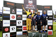 Trail-Trip-Canada-Konstructive-Dream-Bikes-BC-Bike-Race-2nd-place-Cumberland
