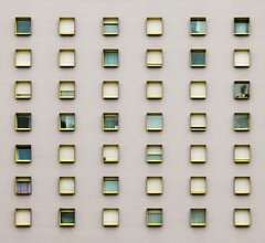 photo-33317 (Arshadehrar) Tags: architecture design data