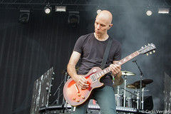 A perfect circle@Northside festival di Aarhus 8-10 giugno 2018 (crossoverboy) Tags: nothside aarhus danimarca festival thefrontrow carlovergani crossoverboy livereport livephoto livereview livemusic live concert photofromthepit