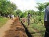 IMG_6289 (PML Photos) Tags: pilar layne sunica