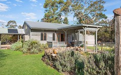 61 Boxvale Road, Woodlands NSW