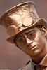 BeeldigLommel2018 (24 van 75) (ivanhoe007) Tags: beeldiglommel lommel standbeeld living statue levende standbeelden