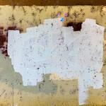 Wall thumbnail