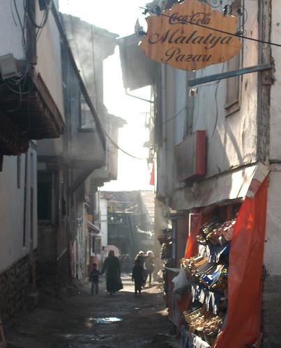 Ankara Ulus