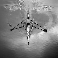 The Catch Point (burnsmeisterj) Tags: olympus omd em1 rower rowing river water