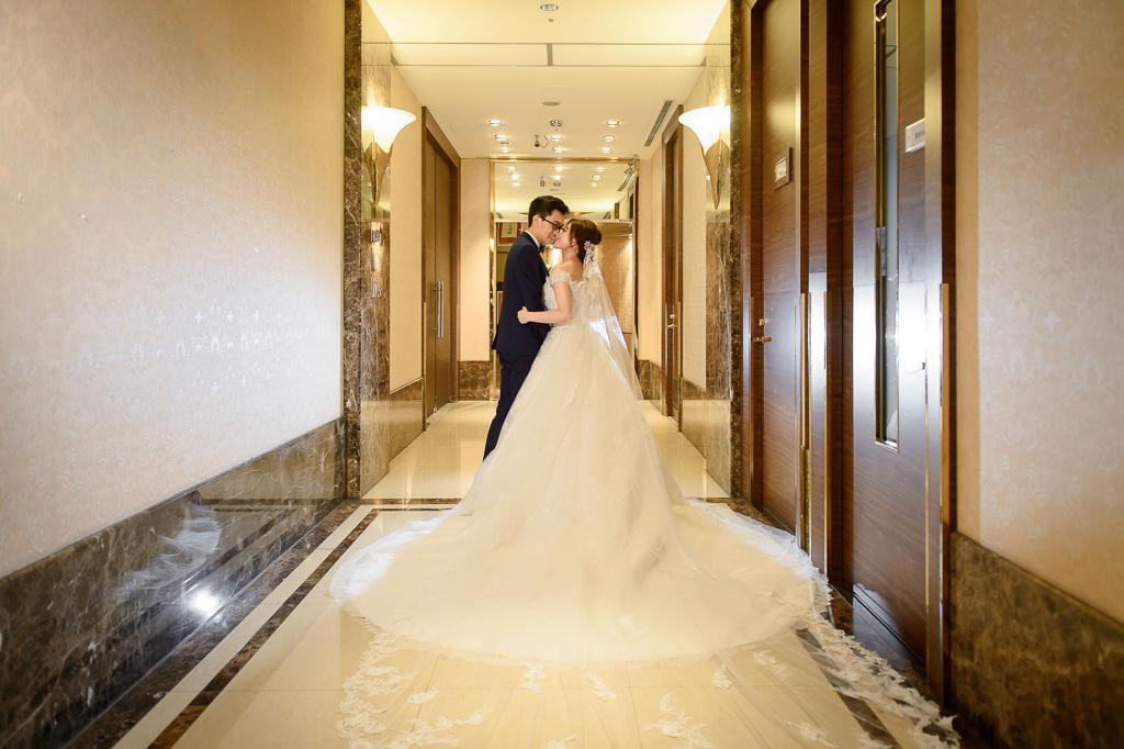 78th studio, 中崙華漾, 中崙華漾婚宴, 中崙華漾婚攝, 婚攝, 婚攝小勇, 推薦婚攝, 新秘 Bona,Le Chic Bridal-094