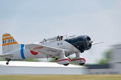 DSC_1991 (CEGPhotography) Tags: 2018 reading ww2 ww2weekend wwii wwiiweekend airshow midatlanticairmuseum pa history