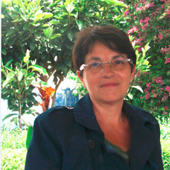 Muriel SANDOZ (ELAIBM) Tags: ela 2018 team