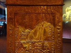 DSC07001 (Akieboy) Tags: tut tutankhamun egypt jewellery gold