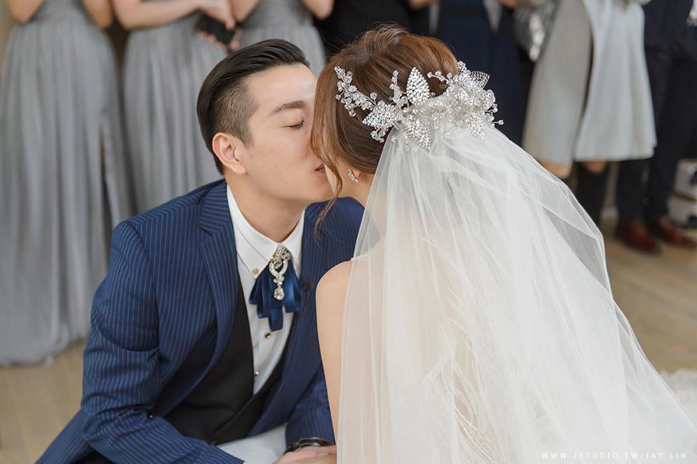 婚攝 台北婚攝 婚禮紀錄 推薦婚攝 美福大飯店JSTUDIO_0110
