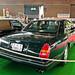 Bentley Continental R 1995