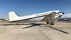 HB-IRJ (Breitling Jet Team) Tags: hbirj aero passion euroairport bsl mlh basel flughafen lfsb