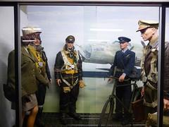 P1340423 (a_ivanov2001) Tags: musee de la bataille des ardennes