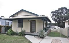 101 Harle Street, Abermain NSW