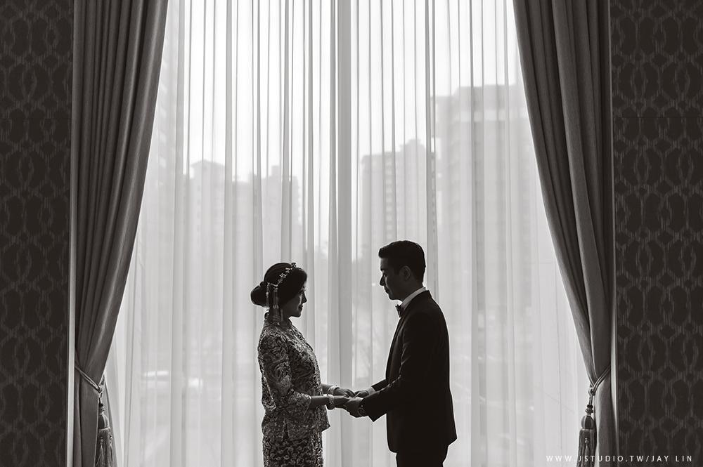 婚攝 台北婚攝 婚禮紀錄 推薦婚攝 美福大飯店JSTUDIO_0057