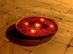Unterwegs (krieger_horst) Tags: nachtaufnahme heritage indien