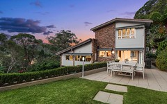69 Babbage Road, Roseville Chase NSW