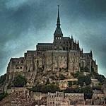 Mont Saint-Michel thumbnail