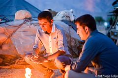 20180330-_DSC0308.jpg (drs.sarajevo) Tags: sarvestan ruraliran iran nomads farsprovince chamsatribe