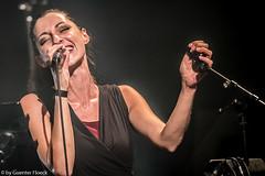 Queendom Come (ExplosivGraz) Tags: juz explo explosiv graz live concert show kush queendom come june 2018 30 jahre