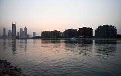 Bahrain Harbour 01