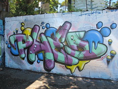 """Phed RIP • <a style=""""font-size:0.8em;"""" href=""""http://www.flickr.com/photos/49083166@N00/43140411721/"""" target=""""_blank"""">View on Flickr</a>"""