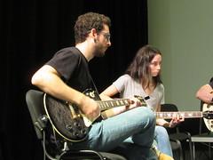 04 guitarres (14)