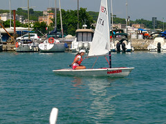 """SCUOLA VELA RCCTR2-6 LUGLIO0030 • <a style=""""font-size:0.8em;"""" href=""""http://www.flickr.com/photos/150228625@N03/43183844982/"""" target=""""_blank"""">View on Flickr</a>"""