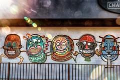 Hidrobrew... Oceanside, California, United States of America... (José Pestana) Tags: america amerikaqoshmashtatlari amerikasforentestater arquitectura artecallejero ca california defacement eeuu estadosunidosdeamerica fachada façade graffiti hoakỳ lens lentes objetivos oceanside orilẹamẹrika scratched scribbled sigma16mmf14dcdn sjedinjeneameričkedržave sony sonynex sonynex6 spojenéštátyamerické spraypainting sprayedillicitlyonawall streetar unitedstatesofamerica unoldaleithiauamerica writehurriedly ʻoʻamelikahuipūʻia دمتحدهایالاتومتحدهایالاتو ریاستہائےمتحدہامریکہ အမေရိကန်ြပည်ထောင်စု us