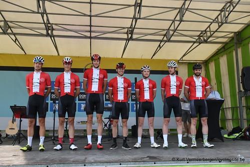GP Rik Van Looy (132)