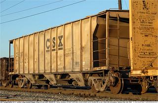 CSXT224423GB_BirminghamAL_120506