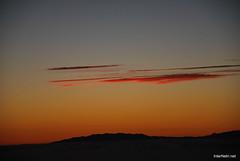 Захід Сонця, Тенеріфе, Канари  InterNetri  248