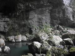 Guizhou China cave  开阳吐云洞 (黔中秘境) Tags: guizhou china cave asia mountains 中国 贵州 亚洲 山 大自然 cavem caves caving cccp speleo 中国洞穴 贵州洞穴 贵阳 洞 山洞 洞穴