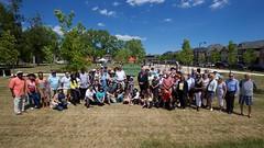 2018MarkhamReadsCorner-038 (City of Markham) Tags: markham reads corner park opening