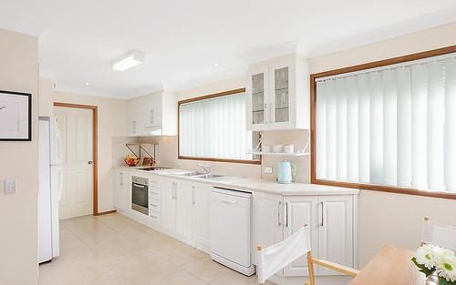 5/16 Fraser Road, Long Jetty NSW 2261
