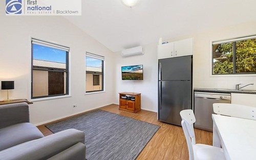 19 Kerry Rd, Blacktown NSW 2148