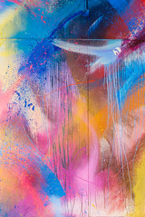 TheKissWall @MrD1987 | 2 (@iseenit_RubenS | R.Serrano Photography) Tags: mrd mrd1987 artistmrd streetart streetartistry streetartproject art graffiti graff graffitiwallsinhoustontx graffitiimages 2018 houston h htx htowngraffiti houstonurbangraffiti texas texasgraffiti tx thekisswall elanmemorialpark elan memorial park wall mural murals graffitidetail detail color