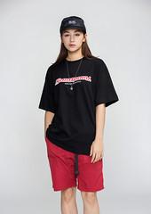 세인트페인_룩북5 (GVG STORE) Tags: saintpain streetwear streetstyle streetfashion coordination gvg gvgstore gvgshop