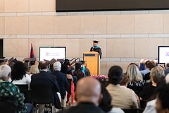 felsgraduation-2018-218 (Penn's Fels Institute of Government) Tags: marianafernandezphotography fels felsgraduation grad gradschool grads graduation graduationphotography masters nationalconstitutioncenter penn pennsylvania philadelphia philly universityofpennsylvania upenn