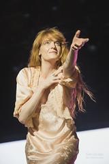 Florence + The Machine (Tom Hagen) Tags: florence machine florenceandthemachine zuzenean directo live bilbao bbk bilbaolive bilbaobbklive bbklive18 kobetamendi pop rock basque country euskal herria bizkaia music musica musika tom hagen tomhagen photography tomhagenphotos