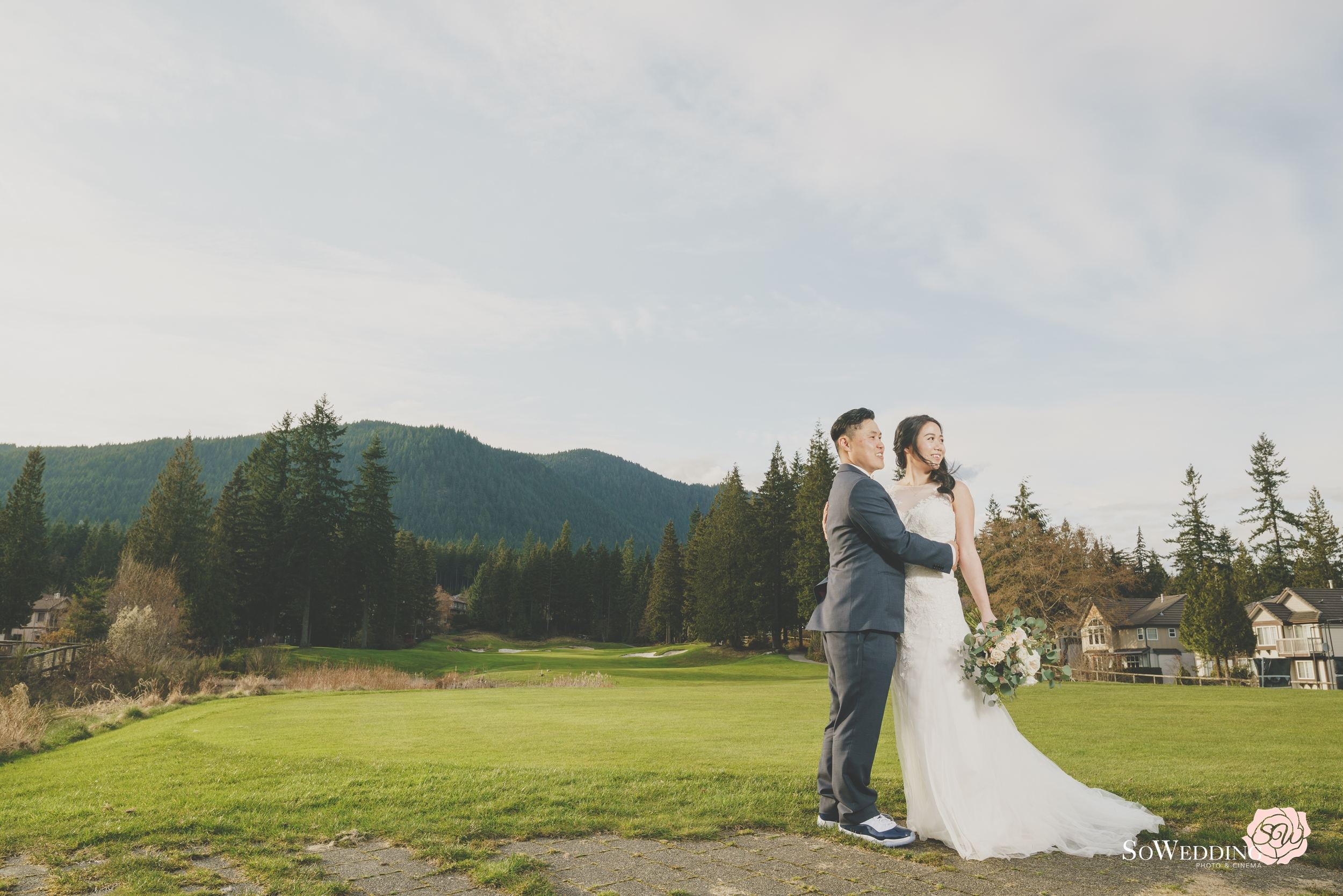 Vancouver Wedding Photography SoWedding Westwood Plateau (95)