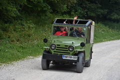 DSC_1963 (gregorv) Tags: slovenia slovenija kum planine mountains mountain nature narava