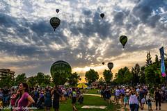 ebfigd2018-5 (joansolip) Tags: 2018 airballoon anoia ballon ebf2018 esport europeanballonfestival globos globus igualada parccentral sport veigglobus